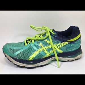Asics Gel-Cumulus 17 Running Shoes 7.5